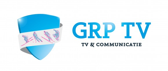 GRPTV Ski & More