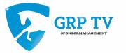 GRPTV Paardenbranche