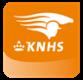 KNHS logo